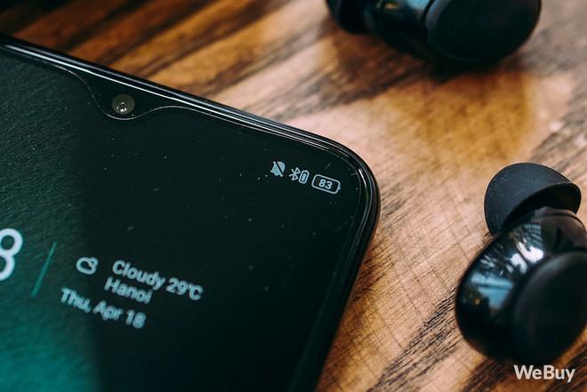 Dân mạng kháo nhau mua tai nghe không dây Funcl W1: Đỉnh cao True Wireless giá chưa tới 600 nghìn? - Ảnh 15.