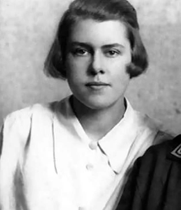 Sứ mệnh nguyên tử của điệp viên Anh: Nhân vật quan trọng bậc nhất trong lịch sử KGB - ảnh 2