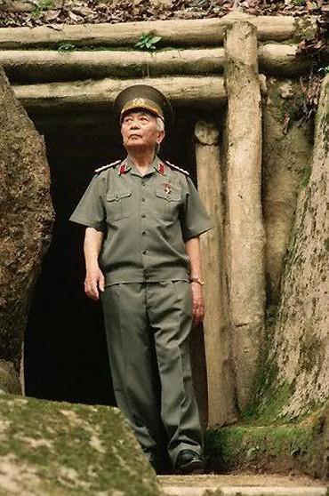 QĐND Việt Nam kiến tạo các vòi bạch tuộc, thòng lọng siết chết quân Pháp ở Điện Biên Phủ - Ảnh 4.