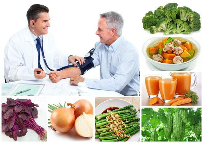 Nguyên nhân gây bệnh tiểu đường và cách kiểm soát đường huyết hiệu quả - Ảnh 2.