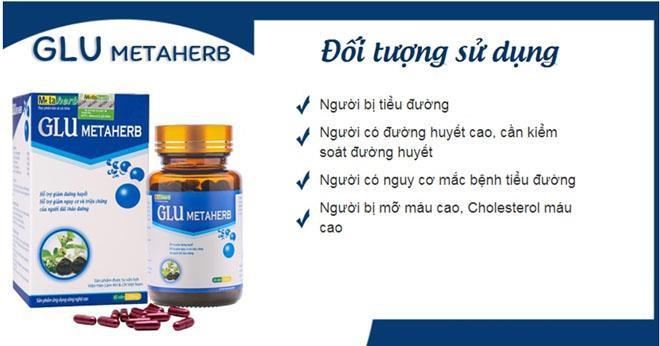 Nguyên nhân gây bệnh tiểu đường và cách kiểm soát đường huyết hiệu quả - Ảnh 4.