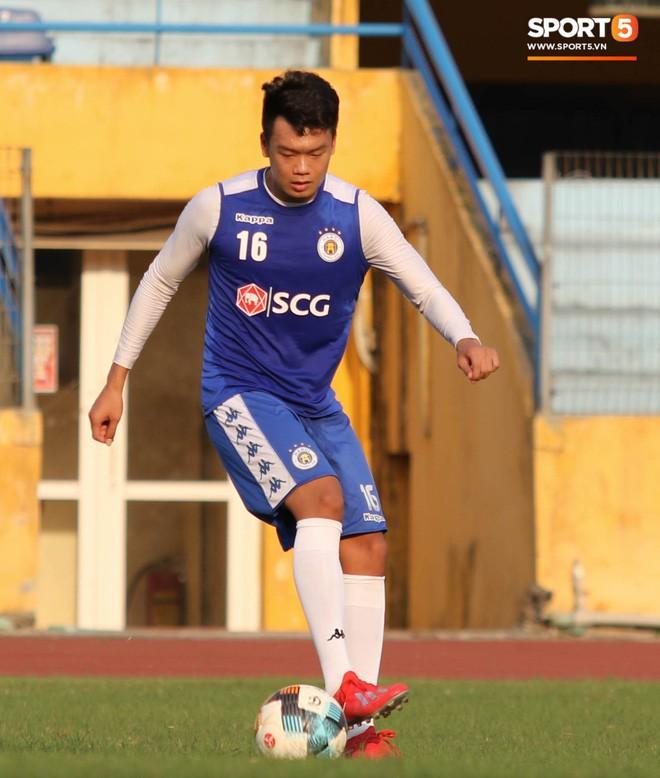 Quang Hải bị quá tải sau Kings Cup, được HLV trưởng Hà Nội FC đặc cách khi về tới Việt Nam - Ảnh 10.