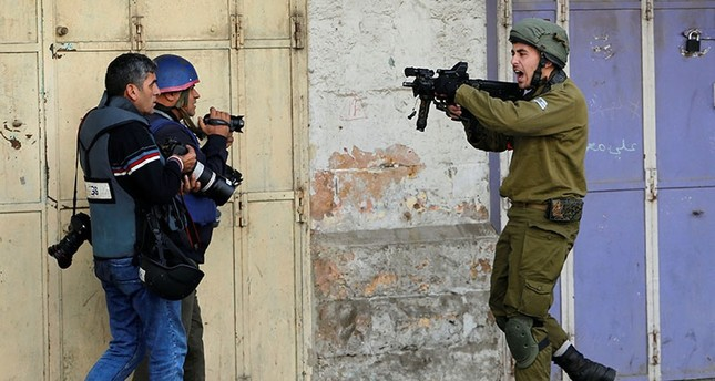 Không phải Iran, Hezbollah hay Hamas: Đây mới là kẻ địch đánh quỵ quân đội Israel? - Ảnh 5.