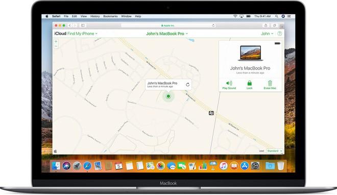 Làm thế nào Apple giúp bạn tìm đồ thất lạc trong khi chính họ cũng không biết vị trí của nó? - Ảnh 2.
