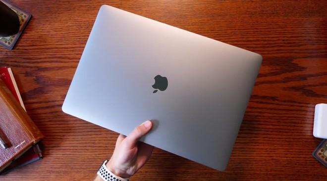 Làm thế nào Apple giúp bạn tìm đồ thất lạc trong khi chính họ cũng không biết vị trí của nó? - Ảnh 4.