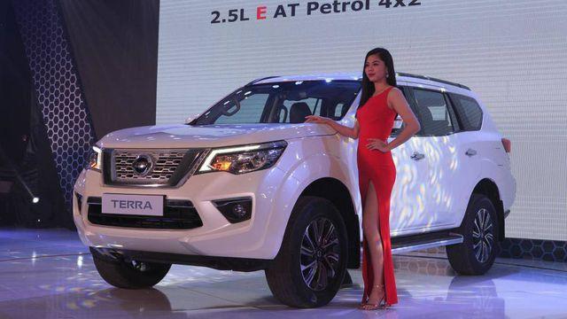 Ô tô Nhật đua nhau giảm giá tại thị trường Việt Nam - Ảnh 3.