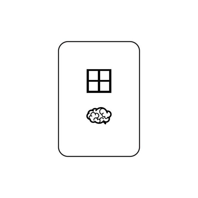 Thử tài suy luận và vốn hiểu biết với boardgame đuổi hình bắt chữ kiểu Tây - Ảnh 2.