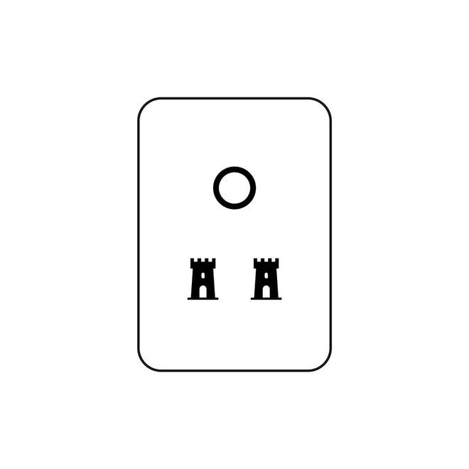 Thử tài suy luận và vốn hiểu biết với boardgame đuổi hình bắt chữ kiểu Tây - Ảnh 8.