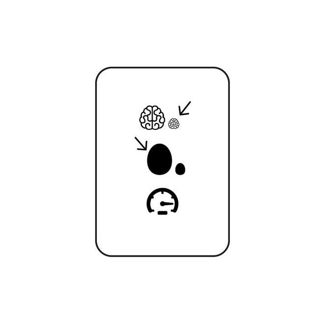 Thử tài suy luận và vốn hiểu biết với boardgame đuổi hình bắt chữ kiểu Tây - Ảnh 5.