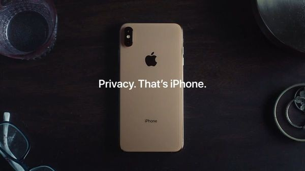 Hỏi xoáy đáp xoay: Apple biết gì và không biết gì về bạn? - Ảnh 1.