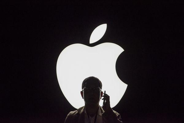 Hỏi xoáy đáp xoay: Apple biết gì và không biết gì về bạn? - Ảnh 3.