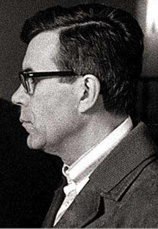 """Heinz Felfe – Người """"xỏ mũi"""" Cơ quan Tình báo Tây Đức - ảnh 2"""