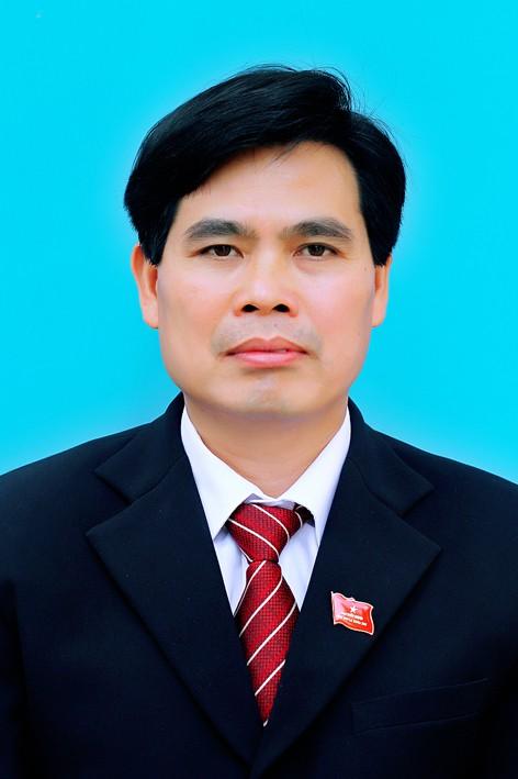 Ông Hoàng Quốc Khánh được bầu làm Chủ tịch UBND tỉnh Sơn La - Ảnh 2.