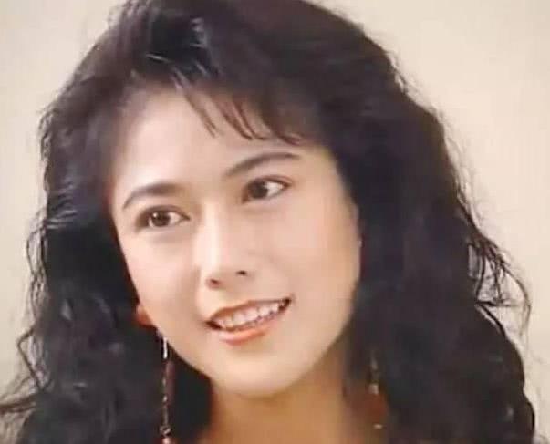 Đời lận đận của Mỹ nhân đẹp nhất Đài Loan Qua Vỹ Như: Hai lần làm dâu hào môn vẫn chẳng có cho mình một người đàn ông bên cạnh - Ảnh 3.