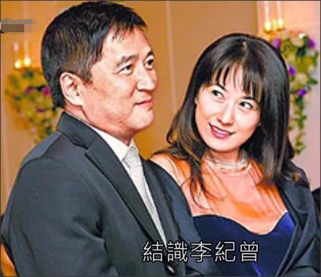Đời lận đận của Mỹ nhân đẹp nhất Đài Loan Qua Vỹ Như: Hai lần làm dâu hào môn vẫn chẳng có cho mình một người đàn ông bên cạnh - Ảnh 7.