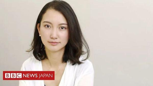 Shiori Ito: Từ nữ nhà báo bị cấp trên tấn công tình dục đến người phụ nữ dũng cảm vạch trần nỗi hổ thẹn bí mật của nước Nhật - Ảnh 8.