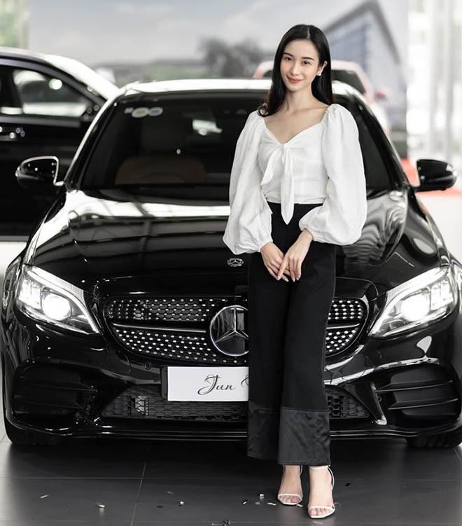 Từng khổ sở lo 3 triệu tiền thuê nhà, cuộc sống của Jun Vũ giờ ra sao? - ảnh 6