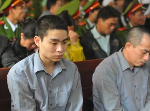 Sau 8 năm, bố sát thủ Lê Văn Luyện trải lòng về chuỗi ngày tăm tối và những dòng thư xúc động gửi cán bộ trại giam - Ảnh 3.