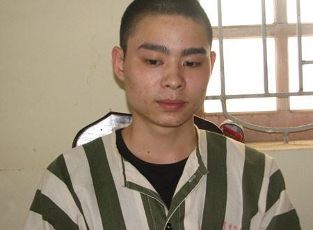 Sau 8 năm, bố sát thủ Lê Văn Luyện trải lòng về chuỗi ngày tăm tối và những dòng thư xúc động gửi cán bộ trại giam - Ảnh 10.
