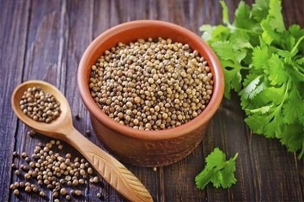 Rau mùi tây và những lợi ích tuyệt vời đối với thận mà bạn chưa hề biết - Ảnh 2.
