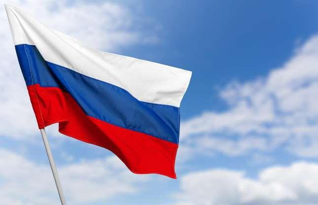 Câu chuyện ít biết đằng sau lá quốc kỳ của các nước - Ảnh 12.