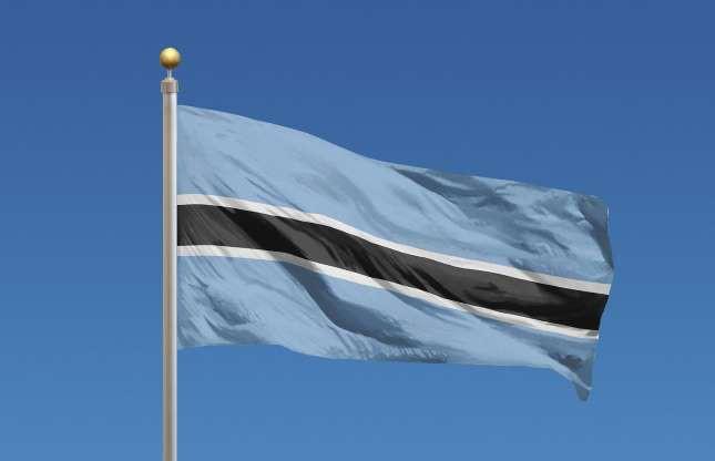 Câu chuyện ít biết đằng sau lá quốc kỳ của các nước - Ảnh 6.