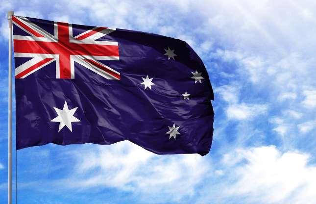 Câu chuyện ít biết đằng sau lá quốc kỳ của các nước - Ảnh 8.