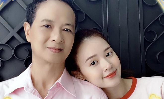 'Ngày của Cha' 2019: Sao Việt gửi loạt tâm thư vô cùng xúc động đến bậc sinh thành - ảnh 4