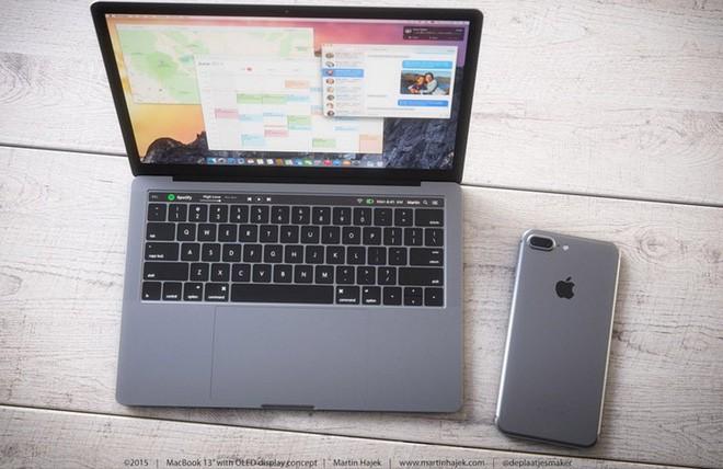 Nhiều người không nhận ra rằng, Apple không phải thứ đồ mua để sĩ diện, mà lại cực kỳ thực tế - Ảnh 1.