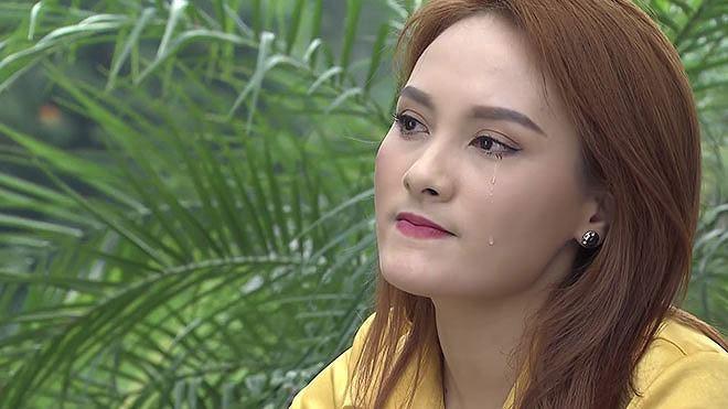 Bảo Thanh nói về chuyện bị bạn bè tố chảnh và lý do rời Nhà hát Tuổi trẻ - ảnh 2