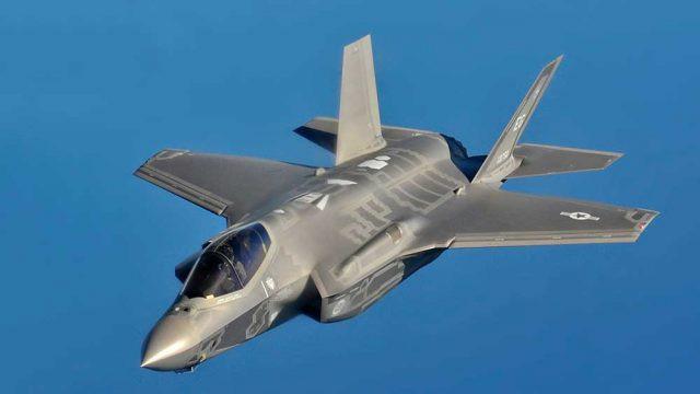S-400 đáng sợ hơn cả ác mộng: Mỹ phải vùi dập ngay vũ khí Nga giữa ranh giới sinh tử? - ảnh 1