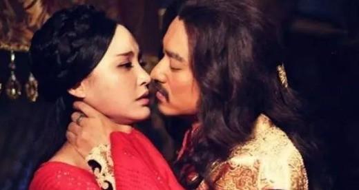 Cứ đến Mông Cổ làm dâu, phần lớn các công chúa nhà Thanh sẽ mất khả năng làm mẹ: Tại sao? - Ảnh 6.
