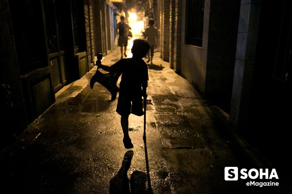 Nhà báo Trần Mai Anh: Nỗi đau, nước mắt, oan ức, bình an và tình yêu vô điều kiện của Thiện Nhân - Ảnh 24.