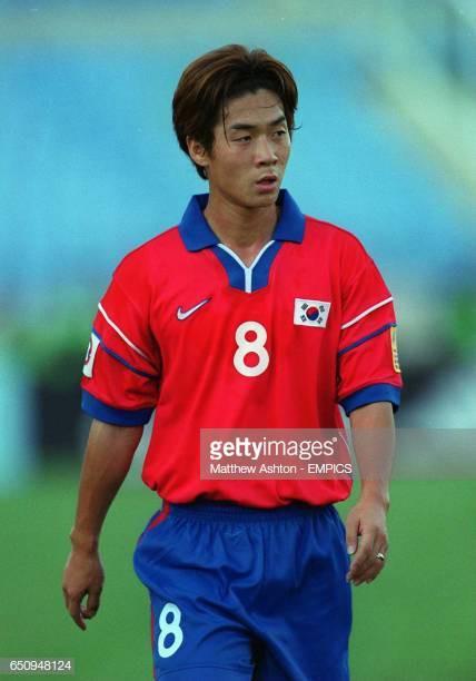 Quên đi thảm họa, học trò cũ sẽ biến Thái Lan thành mối lo lớn của HLV Park Hang-seo? - Ảnh 2.