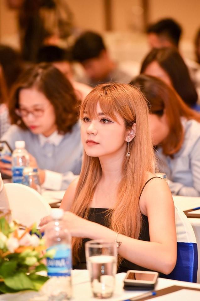 Hot girl An Japan ngày càng dịu dàng, đằm thắm - ảnh 6