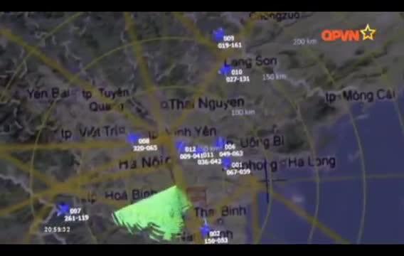 Tinh hoa vũ khí Made in Vietnam: Bóc trần để hạ gục tiêm kích tàng hình tỷ USD - ảnh 6