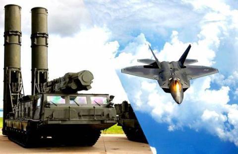 Máy bay tàng hình TF-X của Thổ: Đòn gió bằng gỗ dán và băng dính có khiến Mỹ nghĩ lại? - ảnh 5