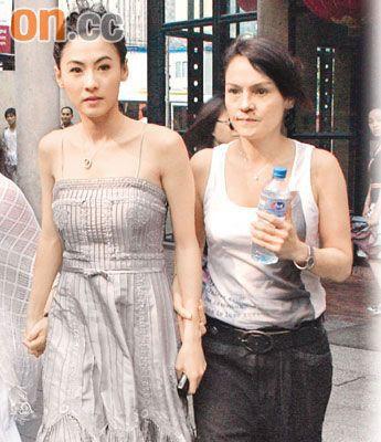 Mẹ ruột Trương Bá Chi: 4 đời chồng đều là đại gia nhưng U60 phải đóng phim nóng kiếm tiền - Ảnh 2.