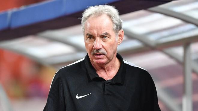 Đội bóng nước Áo muốn mua Văn Hậu giá 18 tỉ: 22 lần vô địch, khách quen tại cúp châu Âu - Ảnh 3.