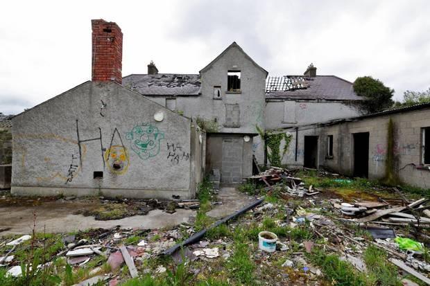 Vụ án thiếu nữ Ireland 14 tuổi bị 2 nam sinh sát hại: Cái kết bi thảm của đứa con nuôi mãi không được xã hội chấp nhận - Ảnh 5.