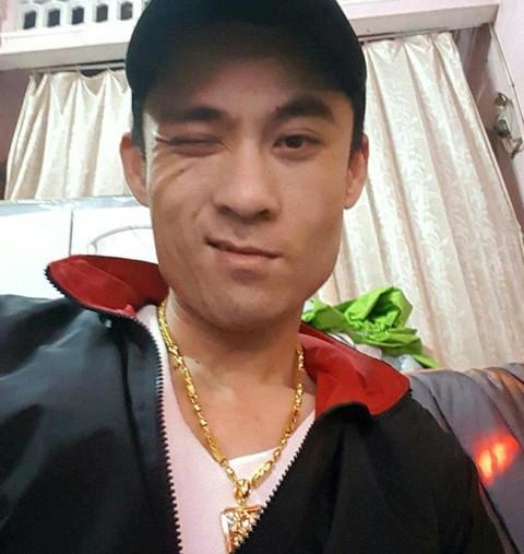 """Phá """"tập đoàn"""" ma tuý lớn nhất Thừa Thiên Huế của vợ chồng Lâm Đại Phi - Ảnh 3."""