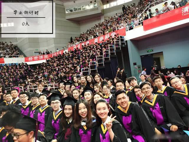 Sao nhí duy nhất Cbiz đỗ đại học Top 1 Trung Quốc: Tiếp đón phu nhân Obama, sở hữu nhan sắc thanh tú trời phú - Ảnh 11.