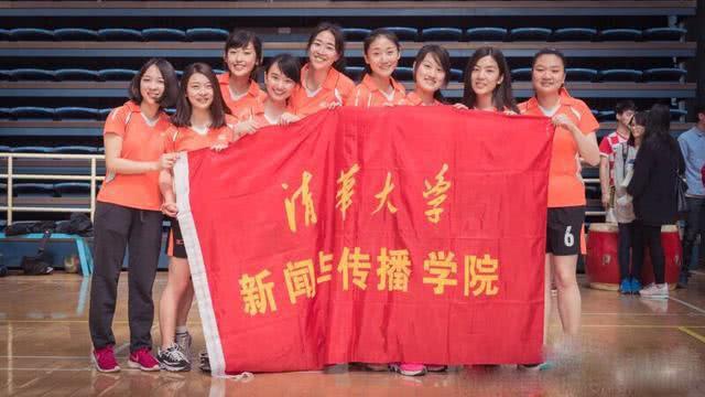 Sao nhí duy nhất Cbiz đỗ đại học Top 1 Trung Quốc: Tiếp đón phu nhân Obama, sở hữu nhan sắc thanh tú trời phú - Ảnh 8.
