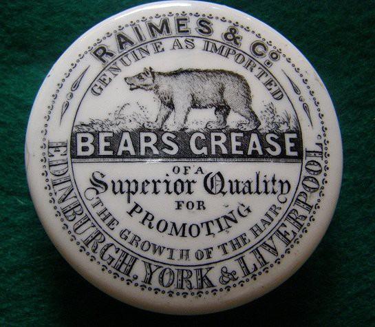 Sự thật bất ngờ về biểu tượng gấu Nga: Thế giới có nhầm lẫn khi so sánh Nga với loài gấu? - ảnh 2