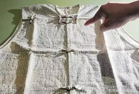 Chiêu trò gian lận thi cử ở Trung Quốc xưa: Vải thưa nhưng che được mắt Thánh - Ảnh 3.
