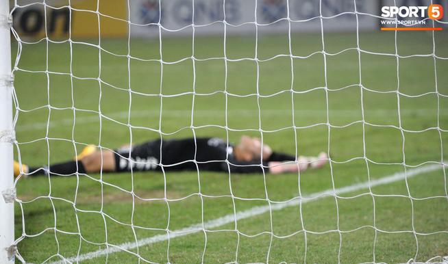 Chẳng phải những ngôi sao, người hùng thầm lặng này mới là nhân tố chính giúp Hà Nội FC làm nên lịch sử tại AFC Cup - Ảnh 8.