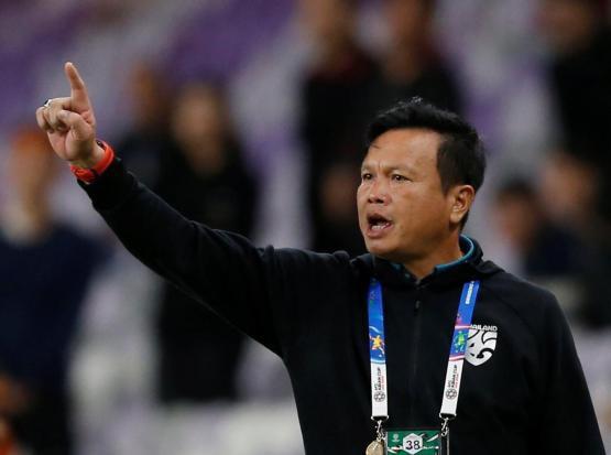 Báo Thái Lan e ngại Việt Nam, nhưng dự đoán một thế lực khác sẽ vô địch King's Cup - Ảnh 3.