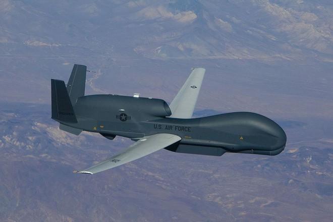 Chuyên gia CIA: Mỹ đánh hay không đánh Iran, người chiến thắng vẫn là TT Nga Putin! - ảnh 1