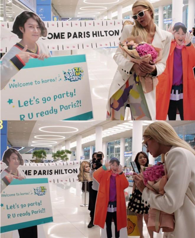 Paris Hilton: Tiểu thư triệu USD hết thời, chảnh chọe khiến toàn bộ báo chí tức giận bỏ về - Ảnh 13.