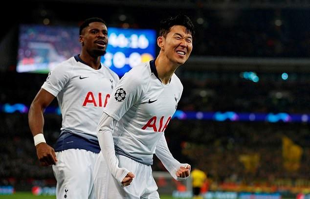 Sau đêm Madrid hào nhoáng, điều gì đang chờ đón Liverpool và Tottenham trong tương lai? - Ảnh 4.